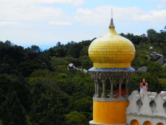 palacio-da-pena-sintra-balcon-colores