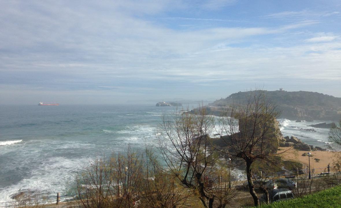 770f8e38ce9d Visita Exprés a Santander en un fin de semana - Blog de Viajes