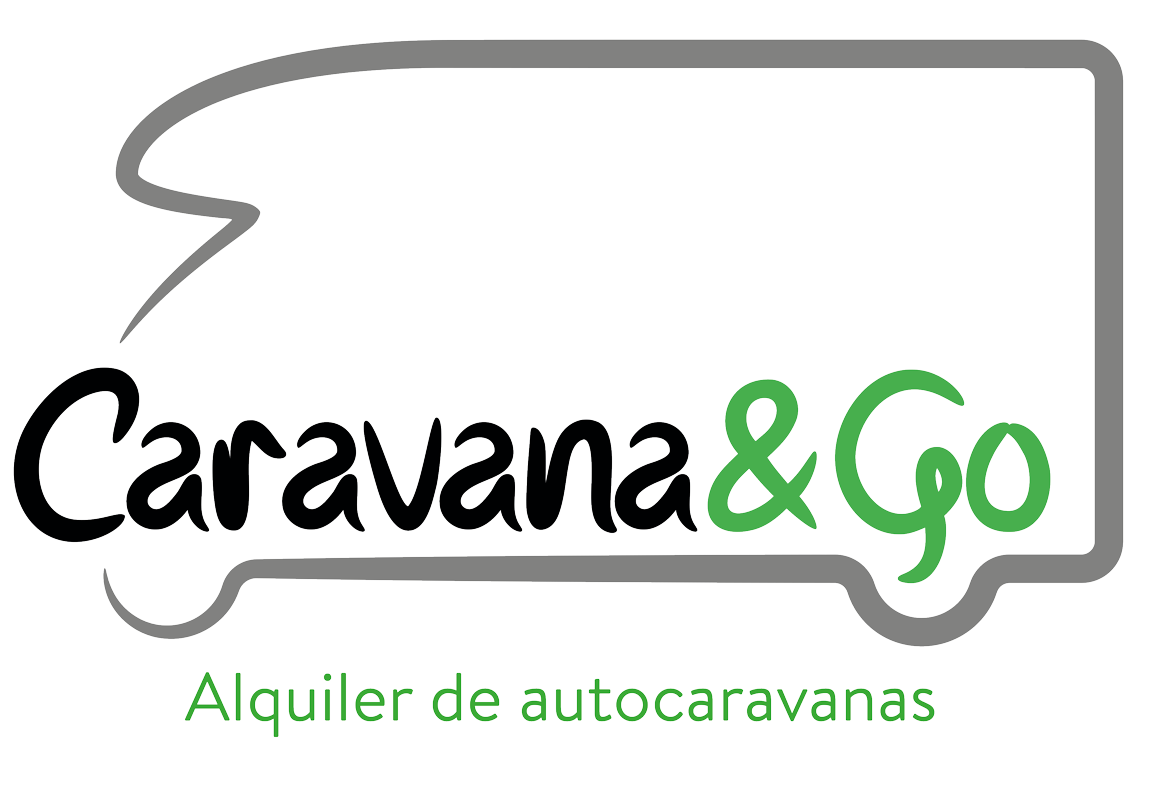 caravanago